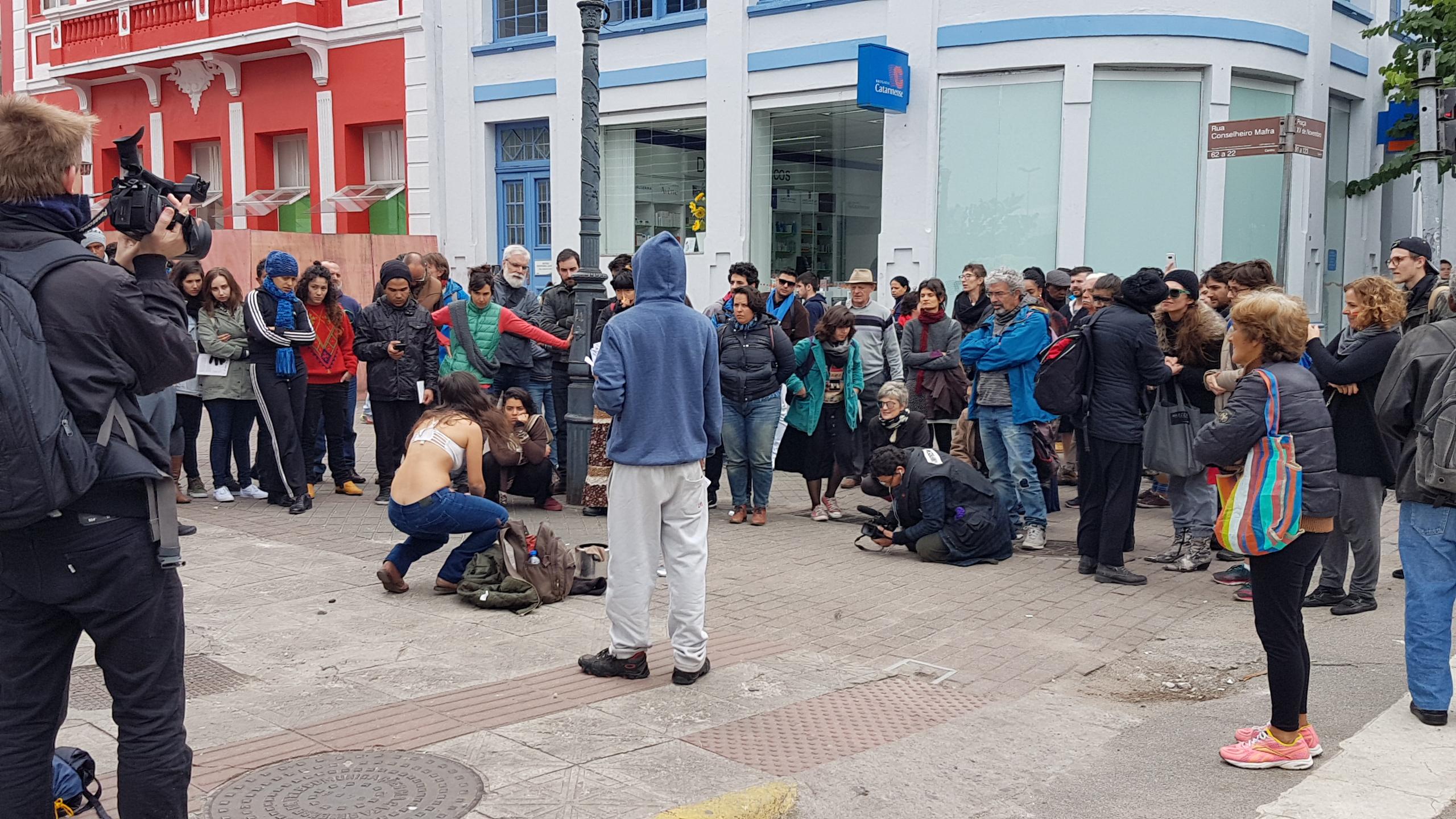 Jogo da Guerra - ERRO Grupo - Foto Pedro Bennaton (2)