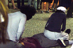 Florianópolis - 2006