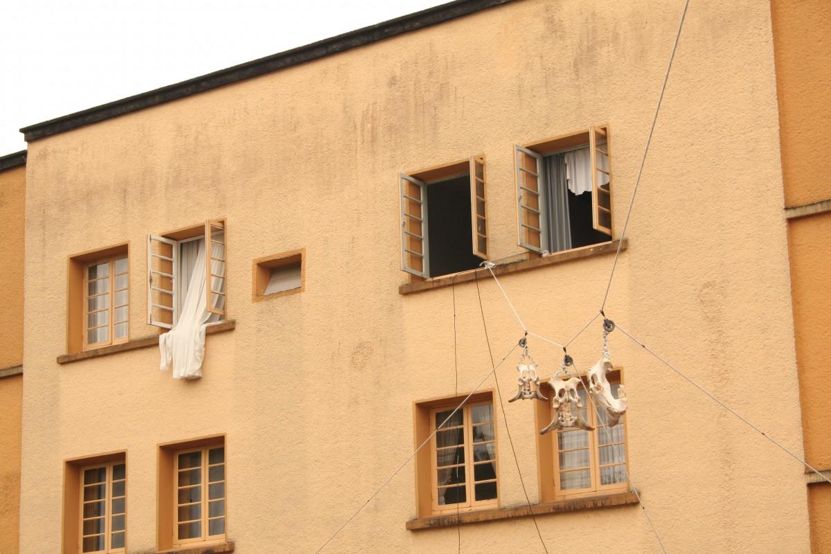 20/11/2010 - Brusque - SC