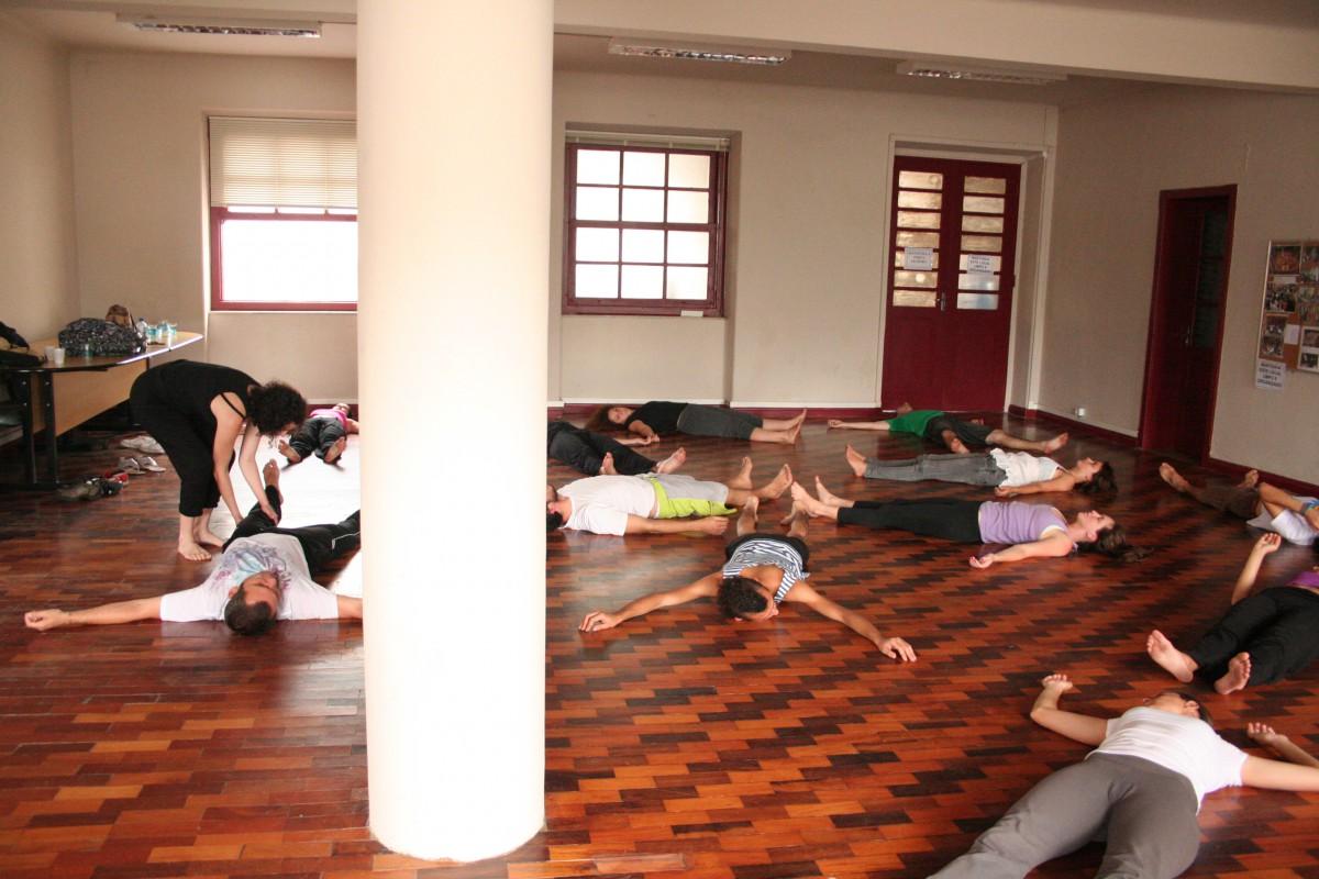 06/12/2010 - Fundação Franklin Cascaes - Fpolis