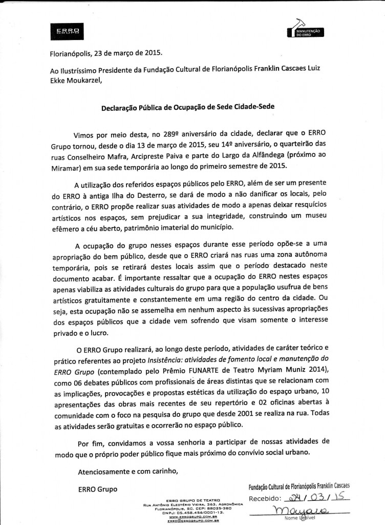 Manifesto_protocolado_FRANKLIN_CASCAES
