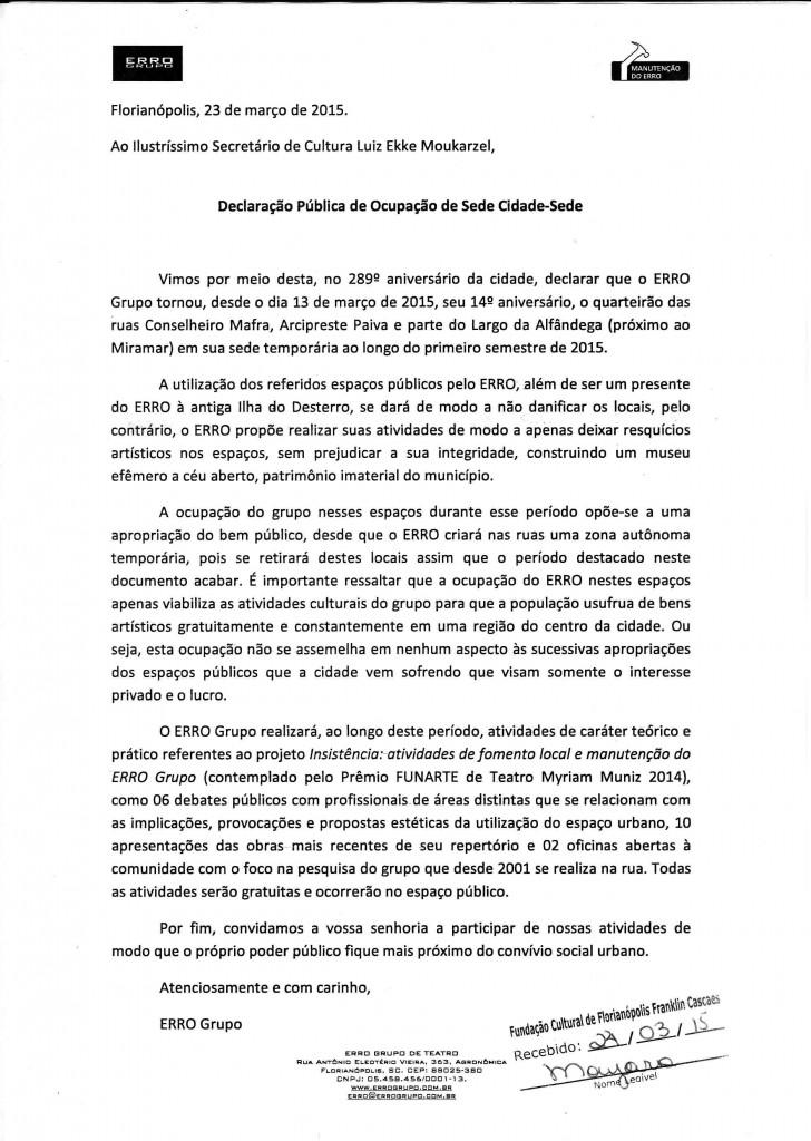 Manifesto_protocolado_SECRETARIO_CULTURA