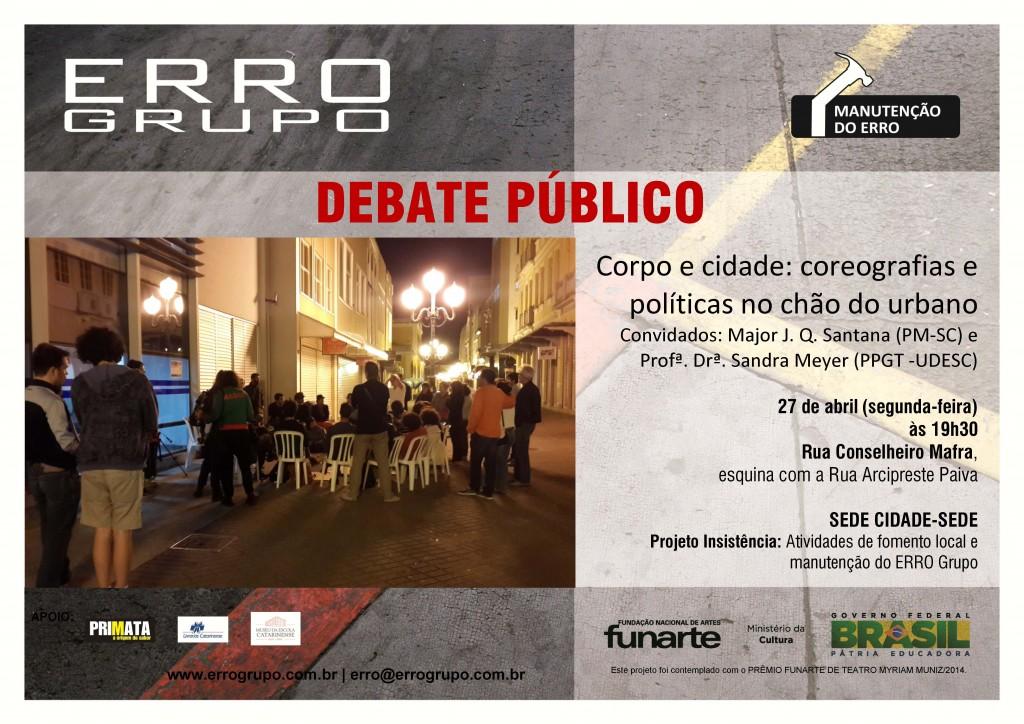 cartaz_2o._debate Ok