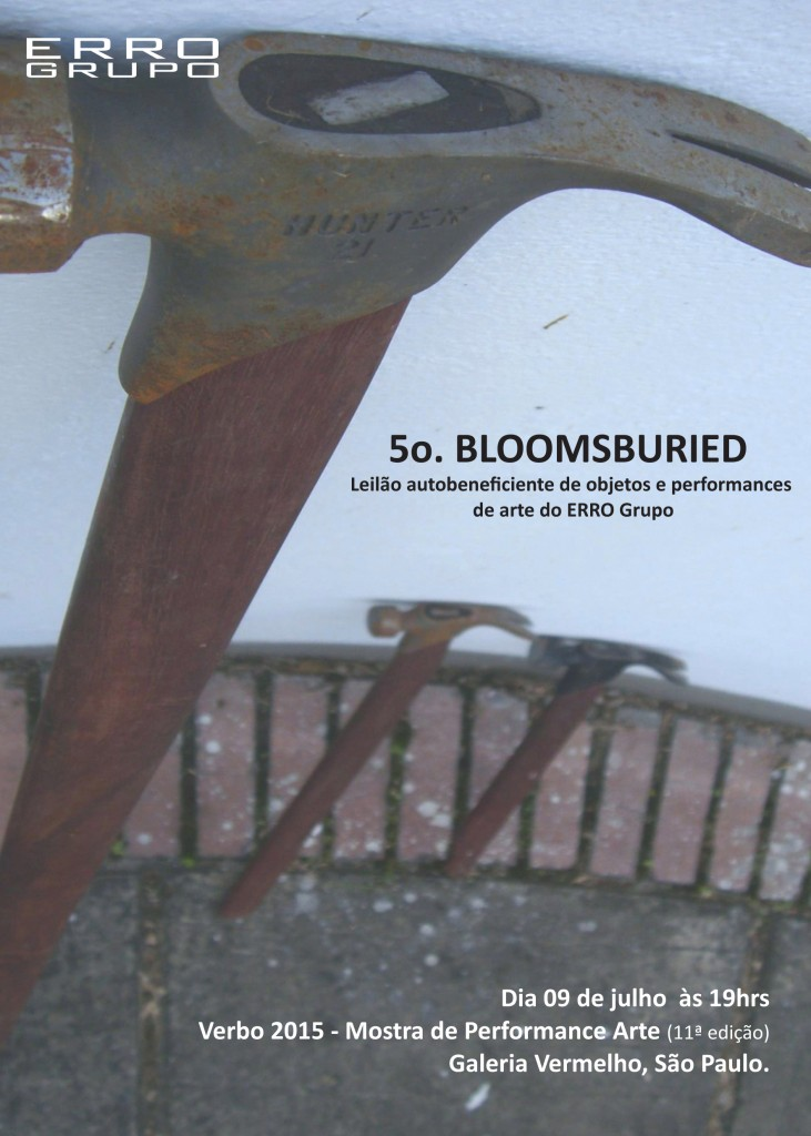 catalogo 5o.bloomsburied.cdr