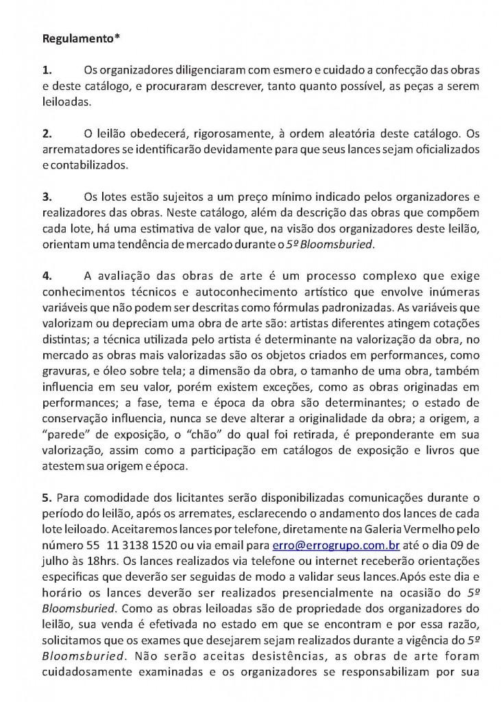 2catalogo 5o.bloomsburied 2015_Página_02