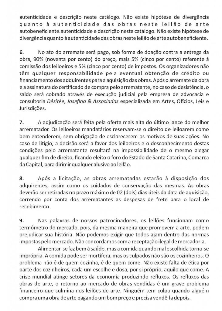 2catalogo 5o.bloomsburied 2015_Página_03
