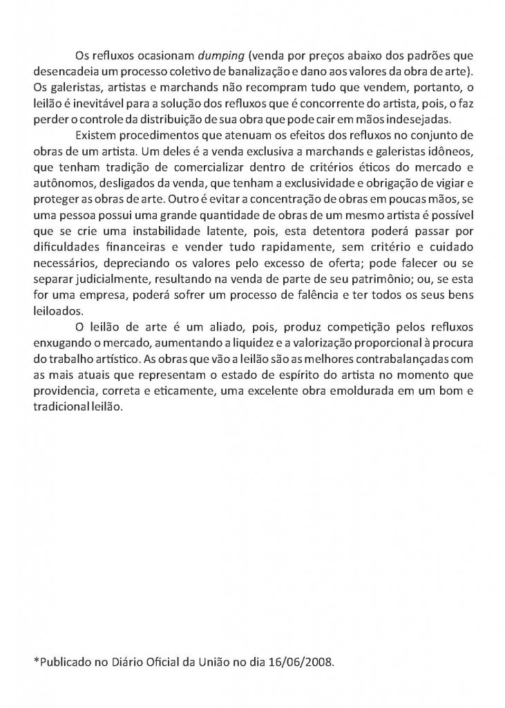 2catalogo 5o.bloomsburied 2015_Página_04