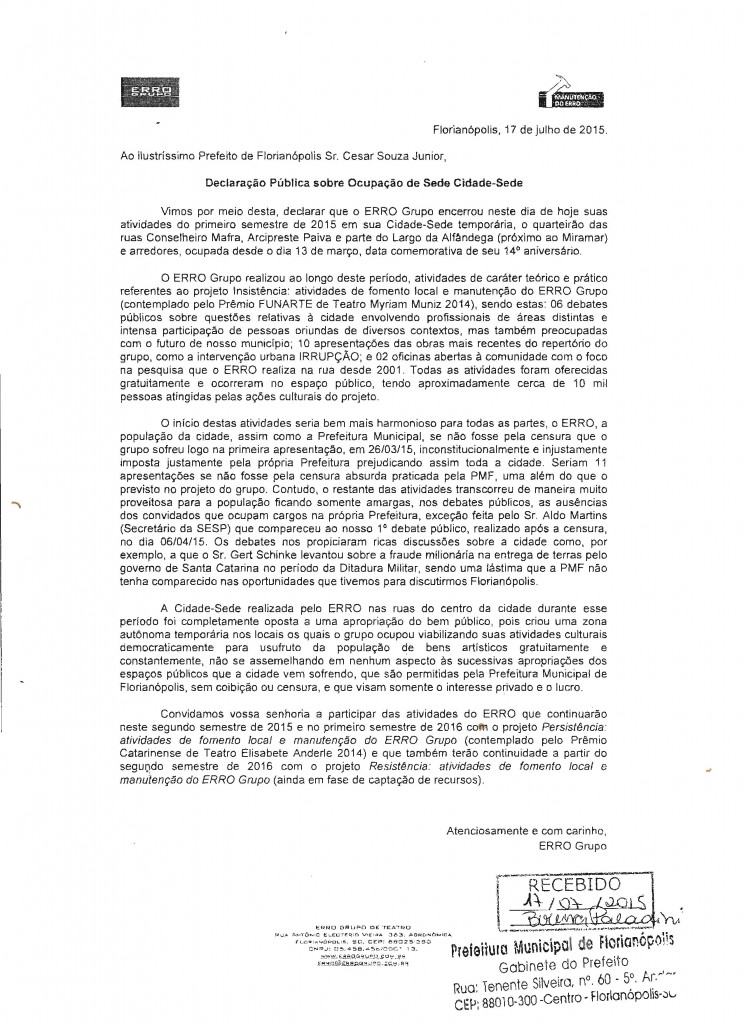 Protocolos Fim Insistência-page-002