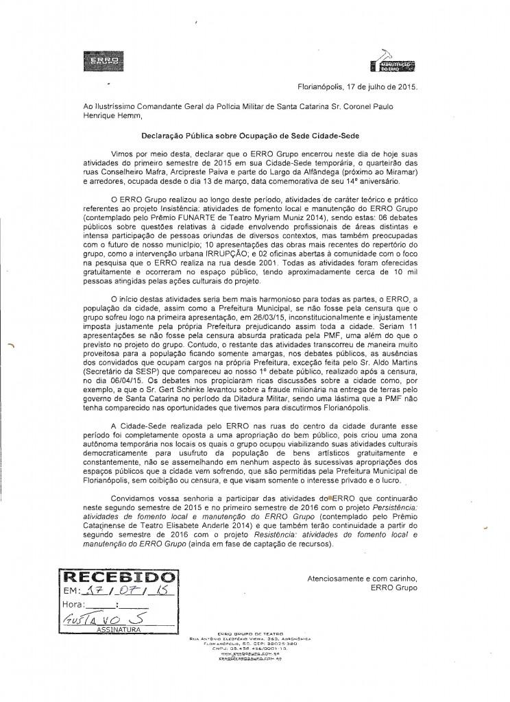 Protocolos Fim Insistência-page-003