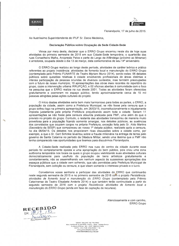 Protocolos Fim Insistência-page-004