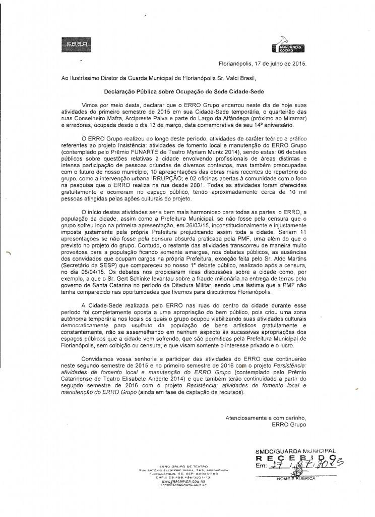 Protocolos Fim Insistência-page-005