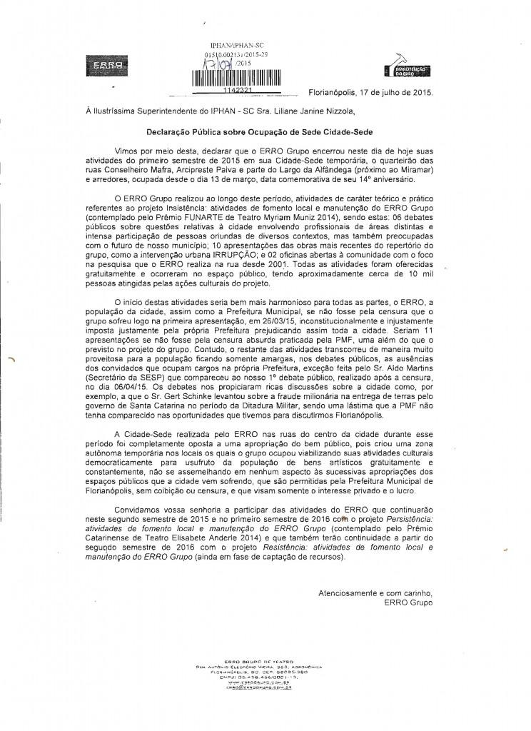 Protocolos Fim Insistência-page-006