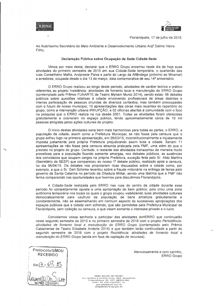 Protocolos Fim Insistência-page-007