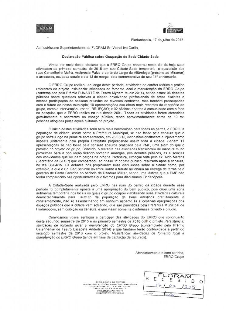 Protocolos Fim Insistência-page-009