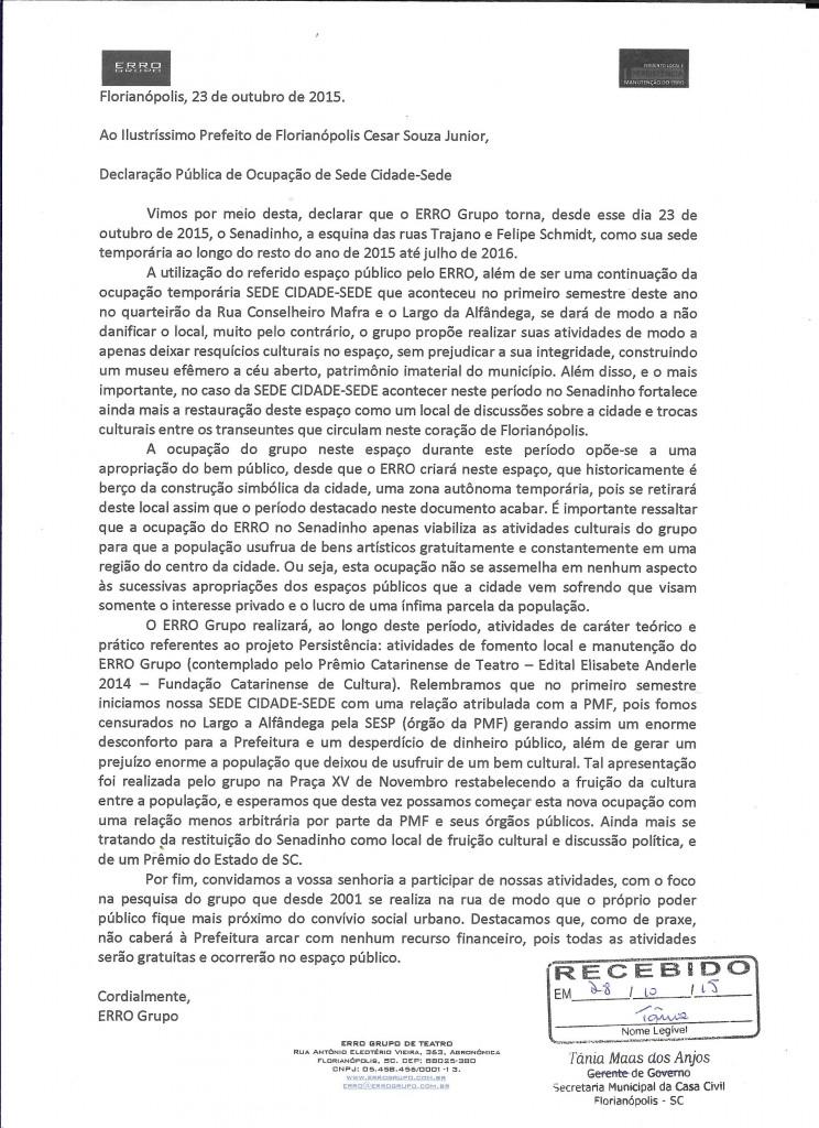 PROTO(COLO)PERFORMANCE Persistência Cidade-Sede_Página_1