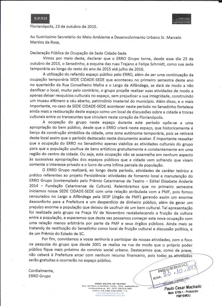 PROTO(COLO)PERFORMANCE Persistência Cidade-Sede_Página_3