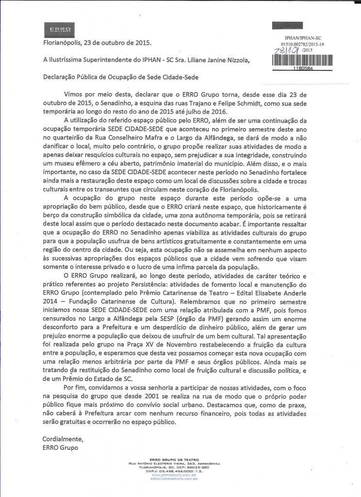 PROTO(COLO)PERFORMANCE Persistência Cidade-Sede_Página_7