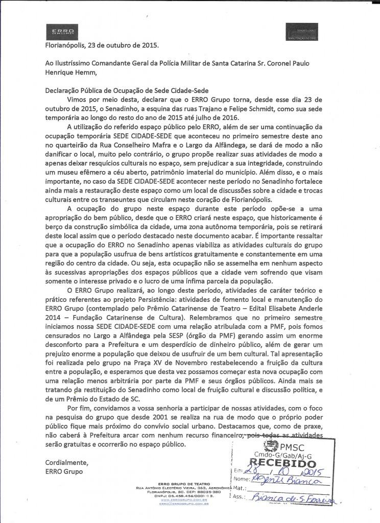 PROTO(COLO)PERFORMANCE Persistência Cidade-Sede_Página_8