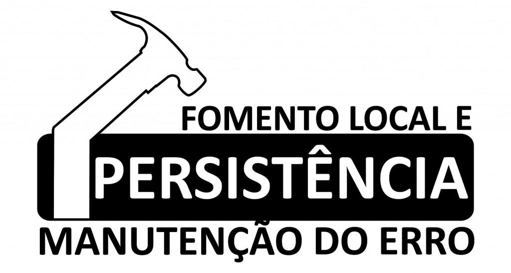 persistencia-nova OKOKOK